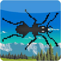 蚂蚁进攻计划中文版