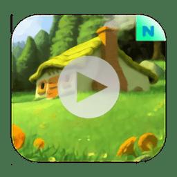 video wallpaper汉化版