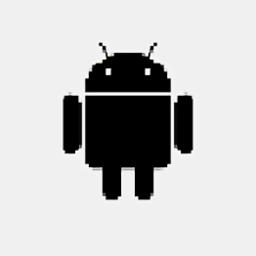 一键安装安卓驱动软件