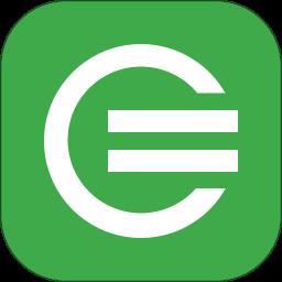 智慧教育平台app苹果版