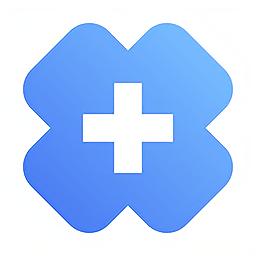 唐山医保官方版v1.0.2 安卓版