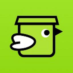 裹小递appv1.6.2 安卓版