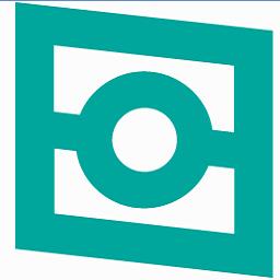 商业录屏软件XSplit