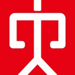 冀云大城软件