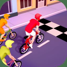 单车也疯狂手机版