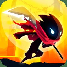 黑影骑士正义之战游戏