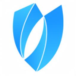 中仑收银软件v3.5.0.0 电脑官方版