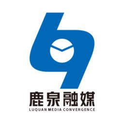 冀云鹿泉官方版v1.7.6 安卓版