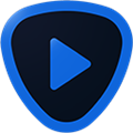 Topaz Video Enhance AI官方版