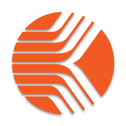 kronos mobile排班系统中文版v6.07