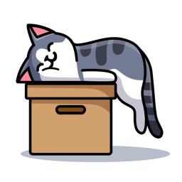 解忧小猫咪app