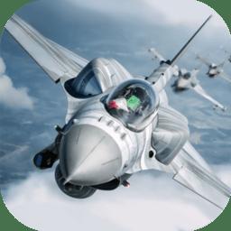反击空袭中文版v1.2.2 安卓版