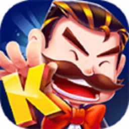 老k游戏大厅捕鱼版游戏v1.2.0 安卓版