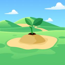 专注种树软件