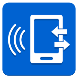 Samsung Accessory Service系统服务