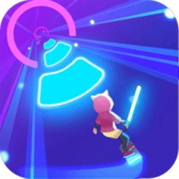 量化狗app