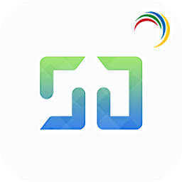 ServiceDesk Plus客户端