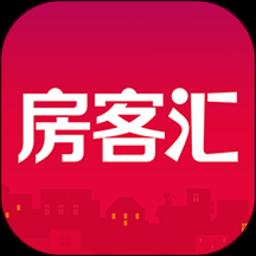 房客汇手机版v2.0.5 安卓版
