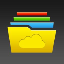 zoho docs app