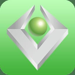 智慧广科最新版v3.7.1 安卓版