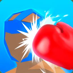 拳击之王免费版