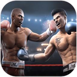 拳击真实模拟器手机版