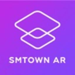 smtown ar app