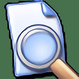 LogViewPro软件