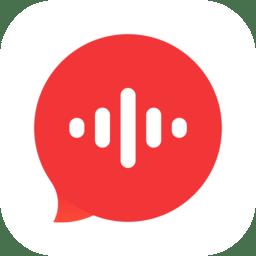 九秀语音直播app最新版