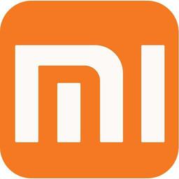小米手机一键刷机的软件(MiFlashPro)