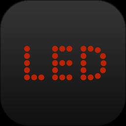 屏掌控单色版app