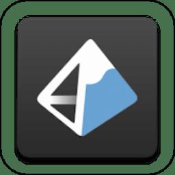 altizure三维实景建模软件