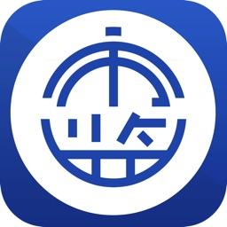 吉林省e窗通苹果系统