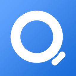 球面教育app