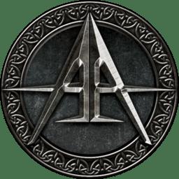 阿尼玛AnimA游戏