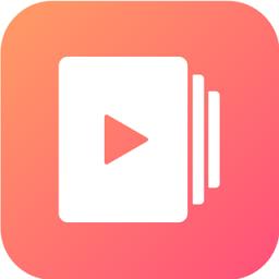 安果视频壁纸软件
