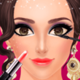 公主化妆间游戏