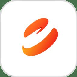 福瑞医疗app