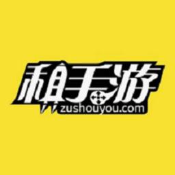 租手游租号app