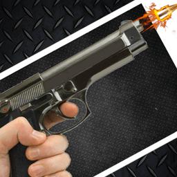 枪声模拟器手机版