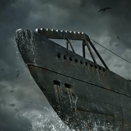 航海潜艇战免费版