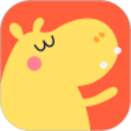 幼幼家园记录v1.5.4 安卓版