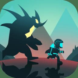 外星人跑酷3D手机游戏v1.5 安卓版