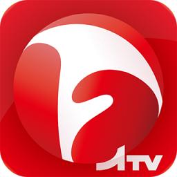 安徽卫视ATV最新版