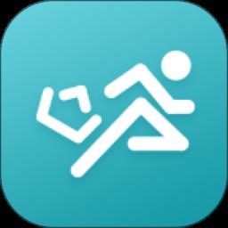 快跑者同城配送v1.1.0 安卓版