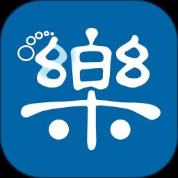 机机乐楼面端苹果版v1.3.87 ios版