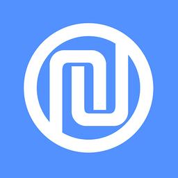 挪挪订货系统v3.2.1 安卓版