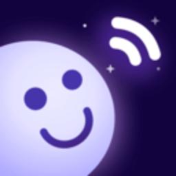妙星人虚拟社交app