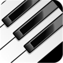 我的钢琴手机小游戏