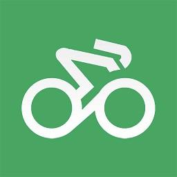 骑行导航手机版v1.3 安卓版